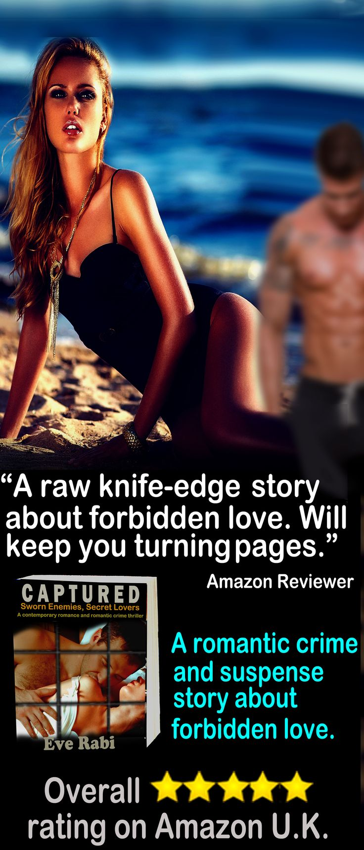 """""""My husband has never held me like that. I'd remember if he did.""""  #Followback  Amazon U.K:  http://www.amazon.co.uk/dp/B0088IBIZC Amazon U.S: http://www.amazon.com/dp/B0088IBIZC Amazon Aus: http://www.amazon.com.au/dp/B0088IBIZC Amazon CA: http://www.amazon.ca/dp/B0088IBIZC Amazon IN: http://www.amazon.in/dp/B0088IBIZC"""