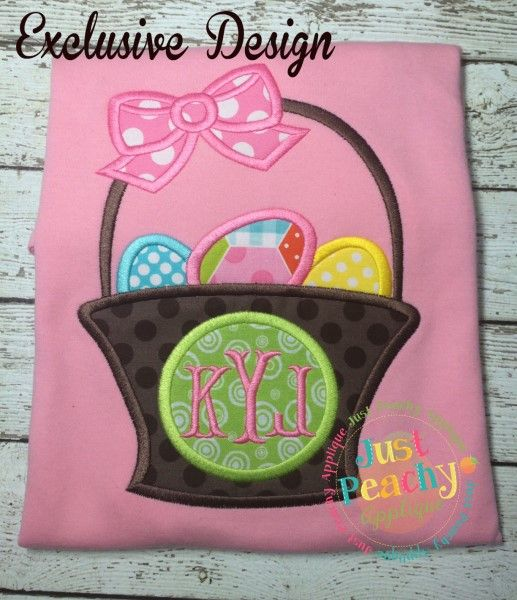 Best images about applique designs holiday on