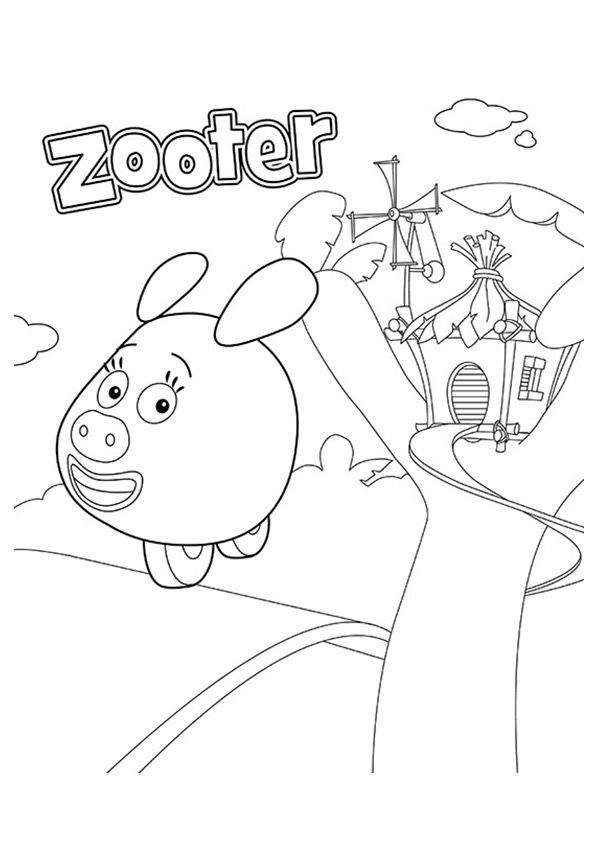 Coloring Page Coloring Pages Disney Junior Pokemon Coloring Pages