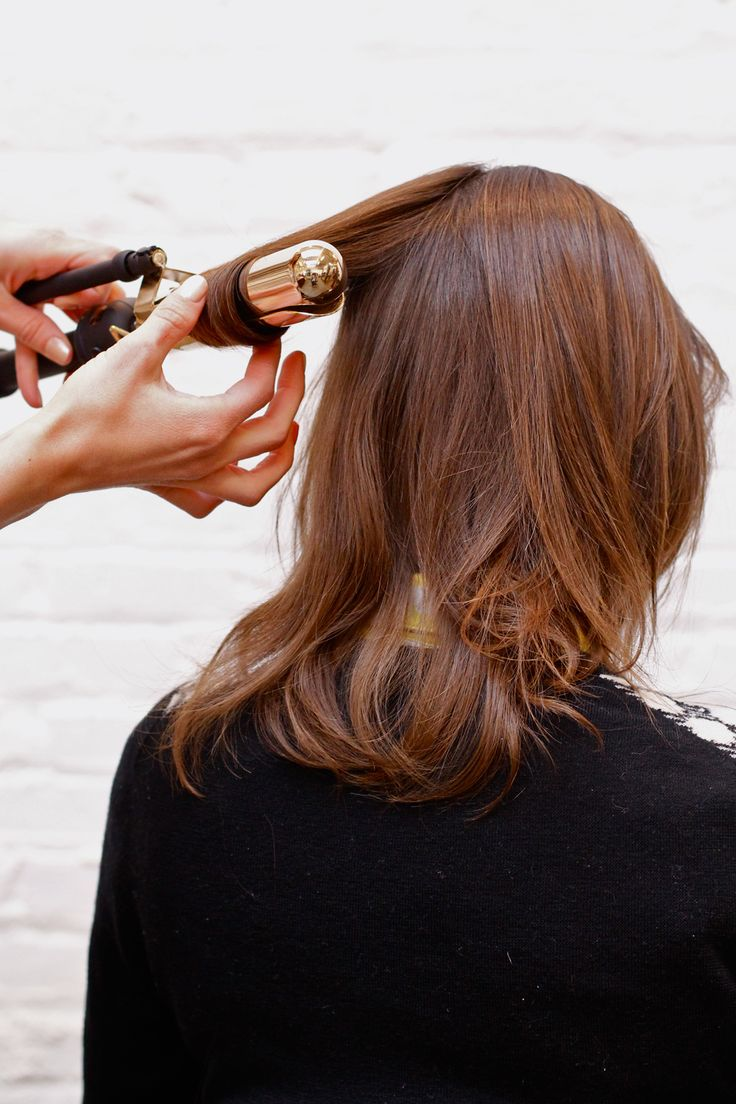 3 sexy-stylish hairstyles you shouldn't live without: