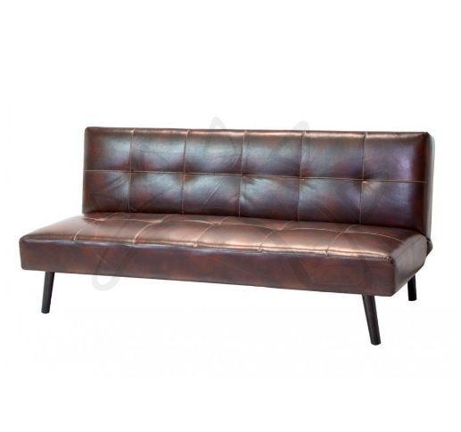 La tendencia en color y dise o de los sof cama est n a - Sofa cama clasico ...