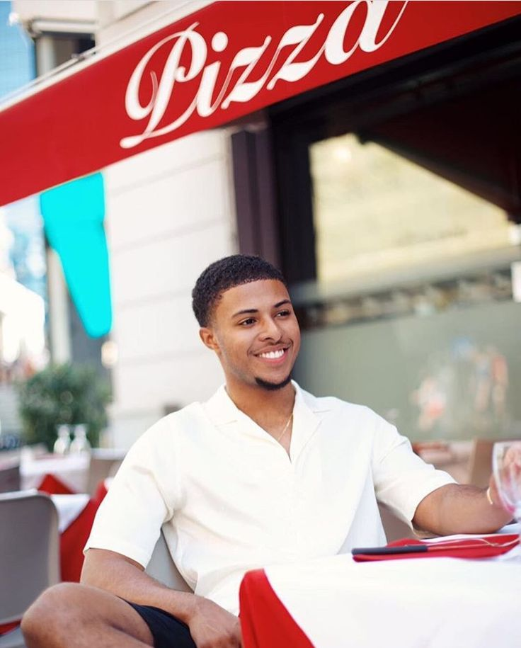 J Cole And Vanessa Simmons Dating Best 25+ Diggy simmons...