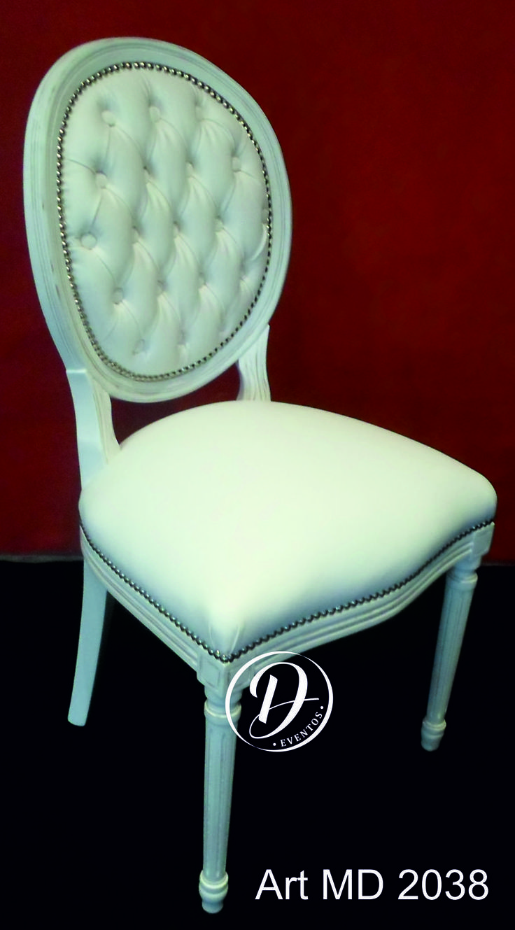 24 best mesas y sillas images on pinterest chairs mesas for Sillas para eventos