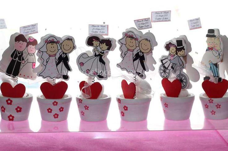 http://www.gelincealisveris.com/K38,nikah-sekeri.htm?Baslan=2 notluk nikah şekeri, gelin damat notluk nikah şekeri, gelin notluk nikah şekeri