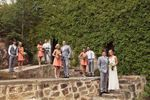 Glen Ewin Estate Wedding by James Field