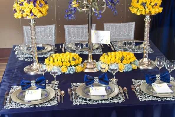 17 Best Images About Blue Navy Royal Baby Blue On Pinterest Receptions
