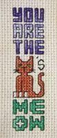 Super Simple Cross Stitch Patterns