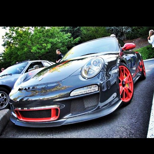 #porsche #gt3 #rs #amazing #carspotting #carsighter1 #hot #like #wow #epic #wow