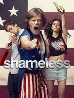 I'm watching Shameless, I think you might like it too!
