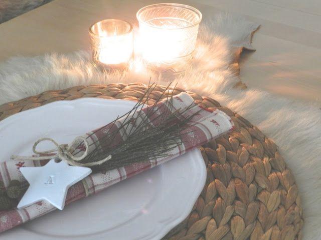 DIY: Servilletero navideño - Napkin Christmas holder