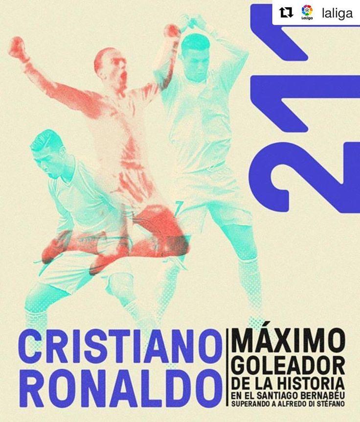 """38 Me gusta, 6 comentarios - fernando castello (@fernandcastello) en Instagram: """"#realmadrid #design #poster #diseño #graphicdesign #art #ronaldo #futbol #soccer #calcio #football…"""""""