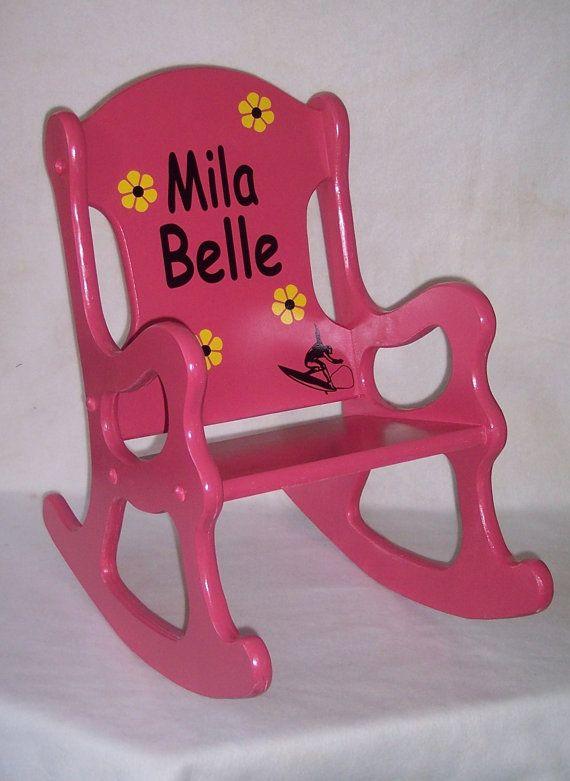 best 25+ toddler rocking chair ideas on pinterest | baby rocking