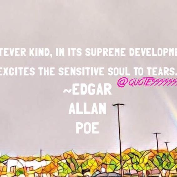 Top 100 edgar allan poe quotes photos #edgarallanpoequotes #poems #edgarallanpoe #quotes