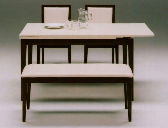 ナフコ21セリエ ナフコ 家具
