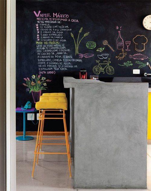 Móveis para sua casa com design único!                                                                                                                                                                                 Mais