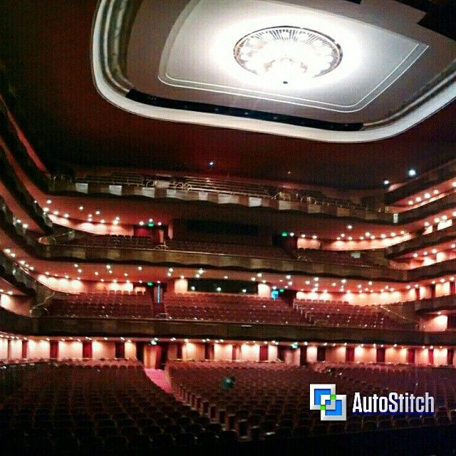 Teatro Argentino de La Plata desde el escenario #Theater #hometheater #movietheater #musicaltheater #dreamtheater #theaterlife #amphitheater #belascotheater #deatheater #theaters #amctheaters #yosttheater #foxtheater #deatheaters #apollotheater #HomeTheaters #movietheaters #redrocksamphitheater #theaterkid #nytheater #statetheater #MicrosoftTheater #driveintheater #HOWARDTHEATER #dancetheater #offshoretheater #deutschestheater #latheater #RoselandTheater #greektheater
