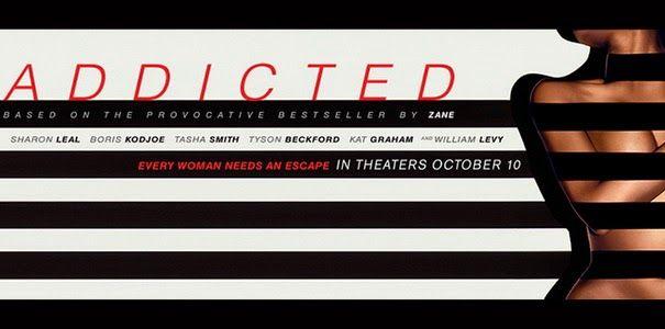 Freemoviesub | Tv-series movie, Korean Drama [English subtitle]: Addicted (2014)