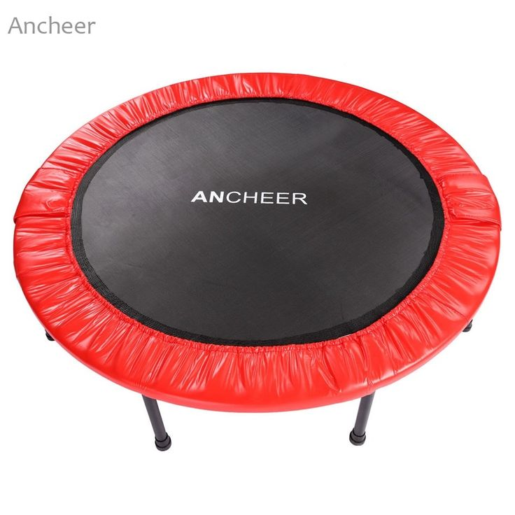 51.79$  Buy here - http://alitxi.shopchina.info/1/go.php?t=32814135336 - New Ancheer Outdoor Trampolin Gartentrampolin Jumper Gymnastic Ultrasport Fun Exercise Rebound   #buyonline