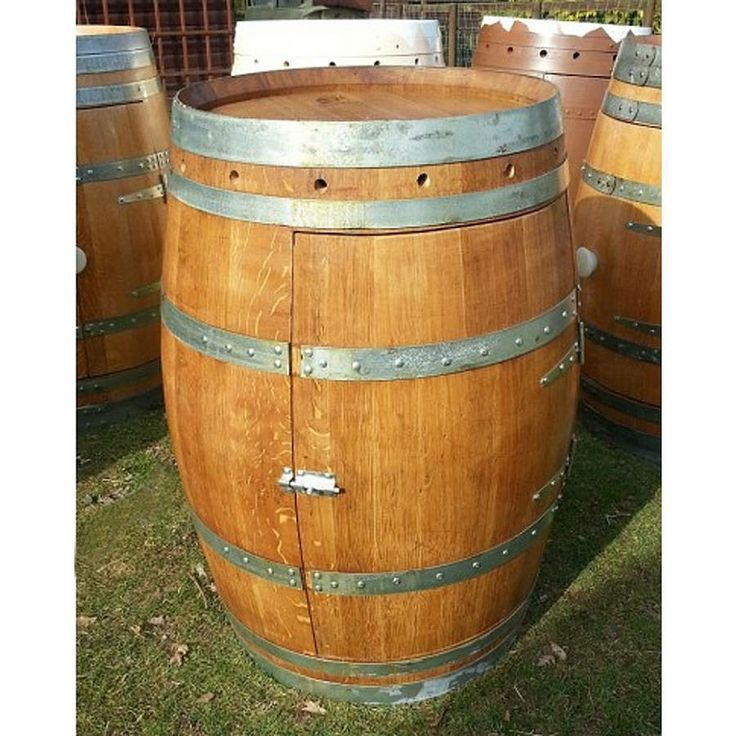 Barrel http://cdn1.notonthehighstreet.com/system/product_images/images/001/218/933/original_wine-barrel-chicken-coop.jpg?1375278428 (01/05/14)