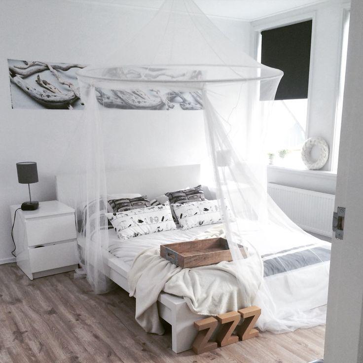 #bedroom #yw