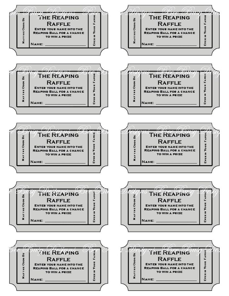 17 best ideas about Printable Tickets – Printable Ticket Paper