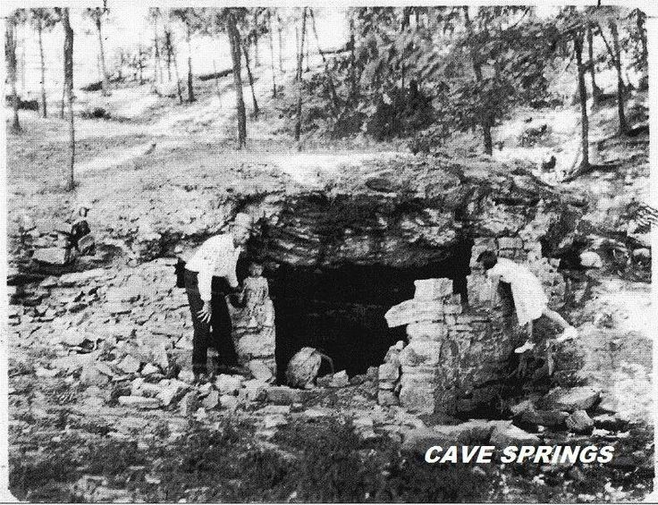 cave spring guys Join the discussion this forum covers cave spring, ga local community news, events for your calendar, and updates from colleges, churches, sports, and classifieds.