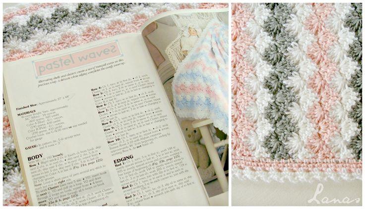 12 mejores imágenes de Crochet stuff I love en Pinterest