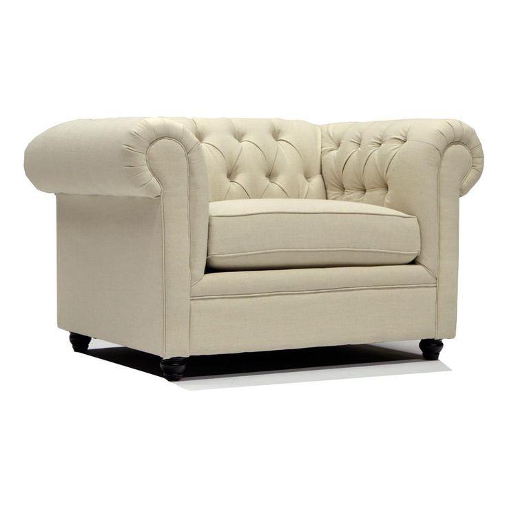 Chair - 1516