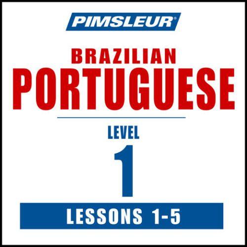learn how to speak brazilian language