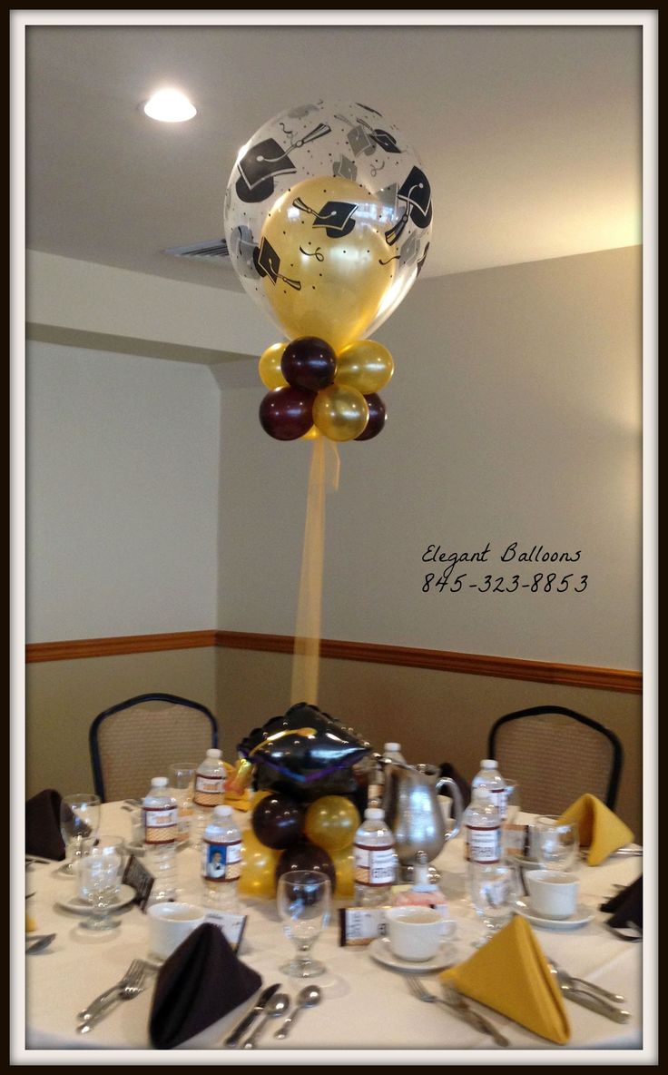 Images about elegant balloons on pinterest