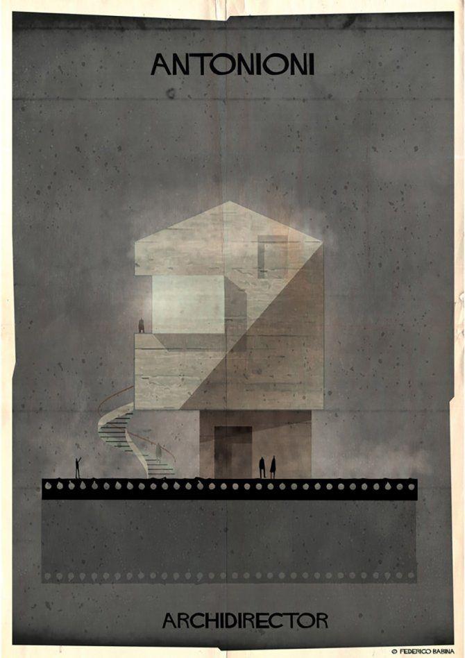 federico-babina-archidirector-illustration-designboom-05