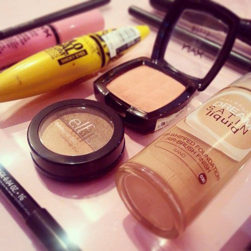 http://andreeamaria.com/july-favourites-2014/ July Favourites 2014