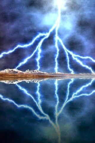~Lightning. strike~ct~