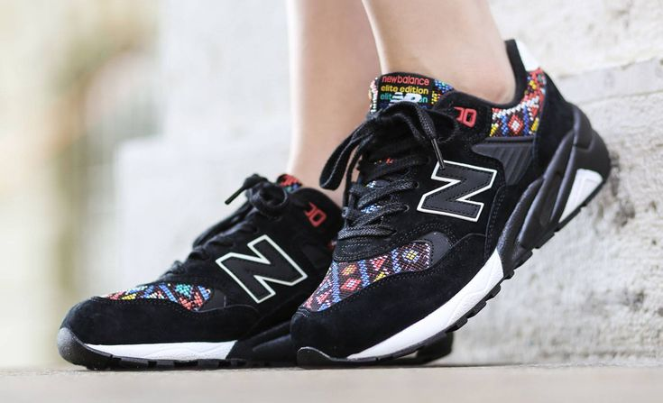 new balance 574 sizing
