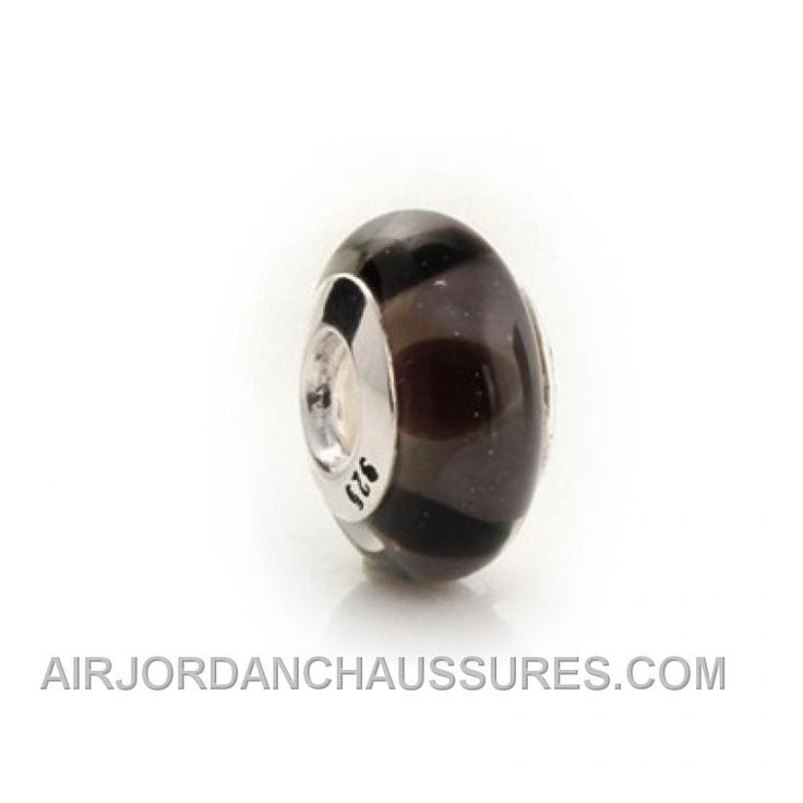http://www.airjordanchaussures.com/pandora-murano-glass-beads-black-petals-fashion-authentic.html PANDORA MURANO GLASS BEADS BLACK PETALS FASHION AUTHENTIC Only 9,00€ , Free Shipping!