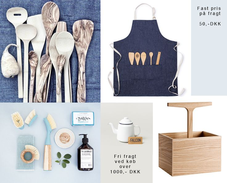 Objects & Use. Home accessoiries & sustainable design .