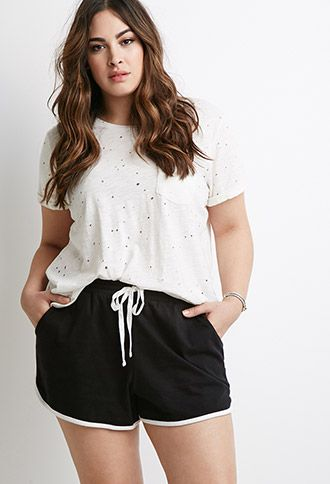 New Arrivals | PLUS | Forever 21