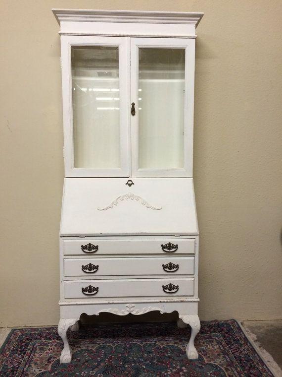 11 best closet de ni os images on pinterest cabinets for Closet para ninos