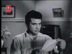 DEVAR -BAHAARON NE MERA CHAMAN  -MUKESH -ANAND BAKSHI -ROSHAN (1966).