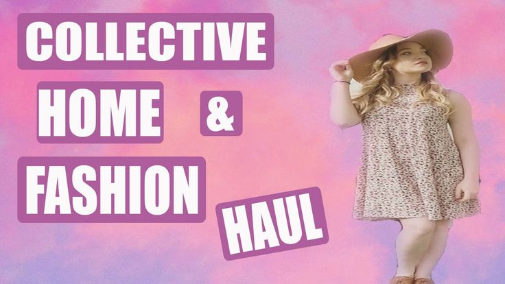 Collective Summer Haul 2016! (Arie, Bluenotes, Coles + More) | Christina...