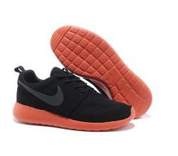 Nike roshe run store is the top latest collection of all black nike roshe  run many more with best possible prices.