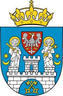 Instrukcję Poproszę: Pokój matki z dzieckiem - Urząd miasta Poznania