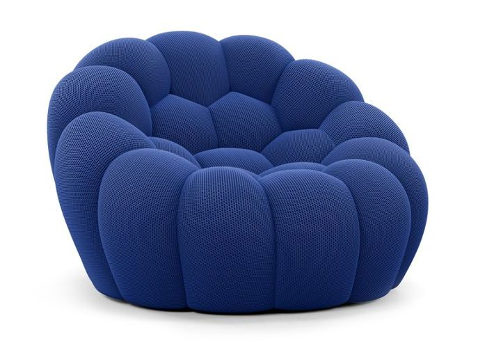 roche bobois fauteuil roche bobois bubble fauteuil pouf pinterest fauteuils canap s. Black Bedroom Furniture Sets. Home Design Ideas