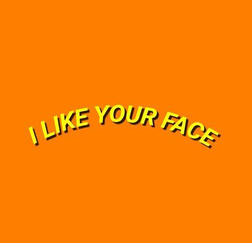 Like what you see? Follow @кєєкєєωιℓℓιαмѕ1
