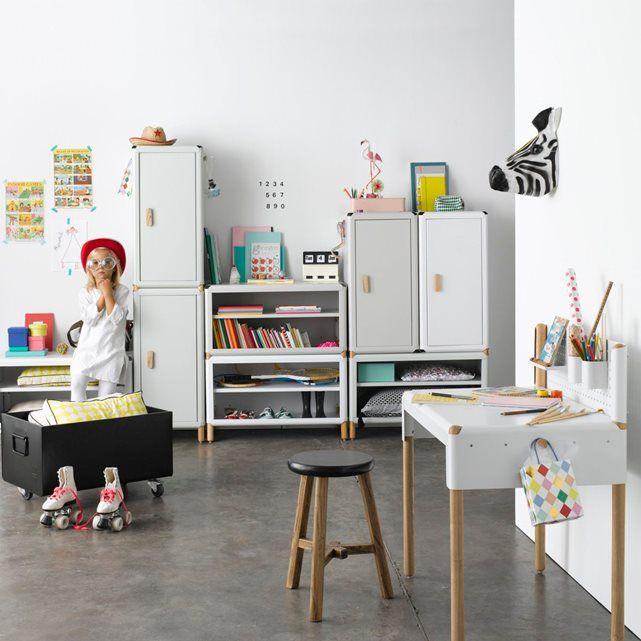la redoute leader du style la franaise sur la mode femme homme enfant et la maison la redoute cest aussi la livraison gratuite via relais colis - Chambre Loft Bebe