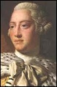 Born: June 4, 1738, Norfolk House  Died: January 29, 1820, Windsor Castle  Spouse: Charlotte of Mecklenburg-Strelitz (m. 1761)  Children: George IV of the United Kingdom, William IV of the United Kingdom, More  Parents: Princess Augusta of Saxe-Gotha, Frederick, Prince of Wales  Siblings: Caroline Matilda of Great Britain, Prince William Henry, Duke of Gloucester and Edinburgh, Prince Edward Augustus, Duke of York and Albany, Princess Augusta Charlotte of Wales