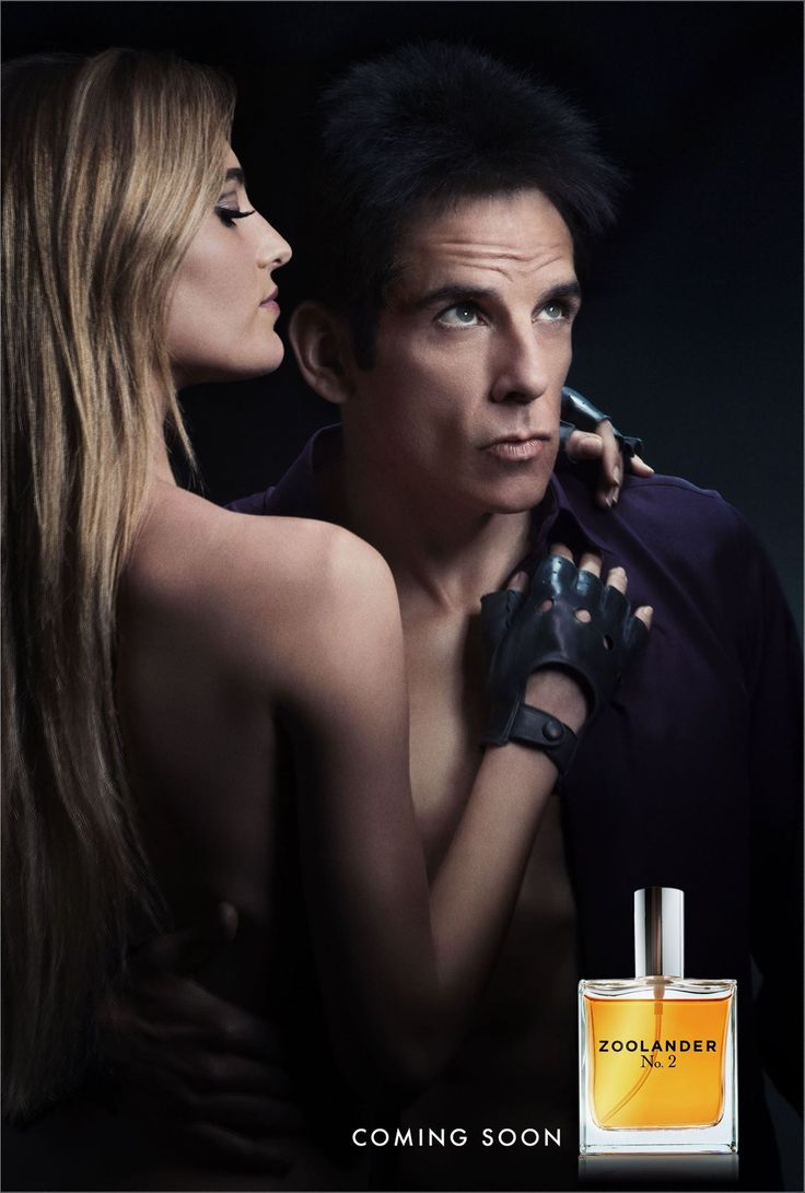Zoolander Quotes 127 Best Zoolander Images On Pinterest  Zoolander Zoolander