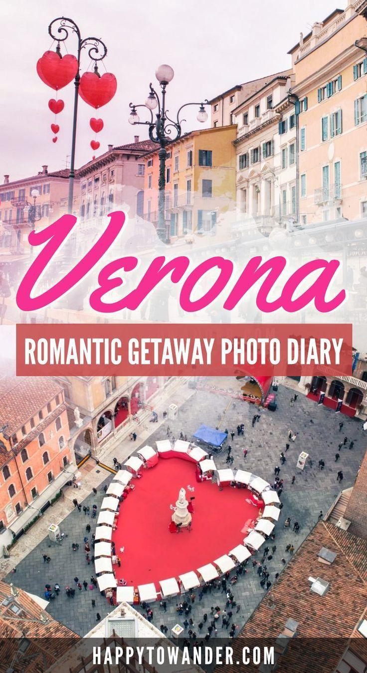 1101 best Couples Travel images on Pinterest | Romantic getaways ...