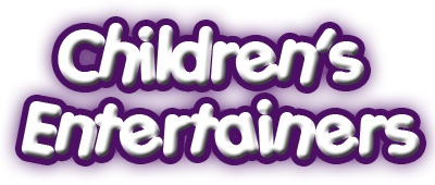 Looking for childrens entertainers? The Partyman Company has the number 1 childrens entertainers in Essex! With a wide range of entertainers to choose from we can suit any childrens party or adult function