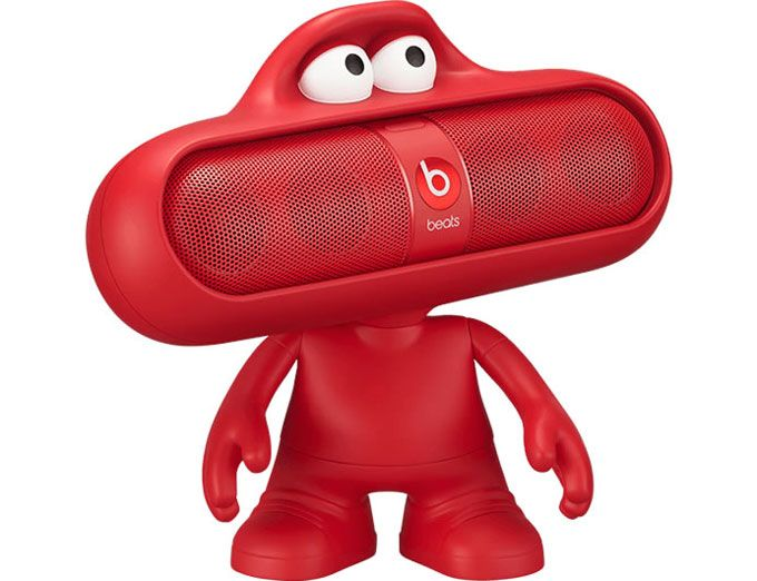 17 Best Images About Beats Pill On Pinterest Beats By Dr